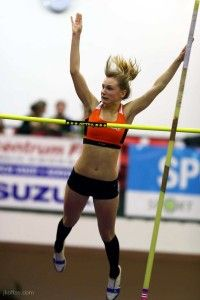 indoor-cz-championship-jablonec-u16-saturday-33