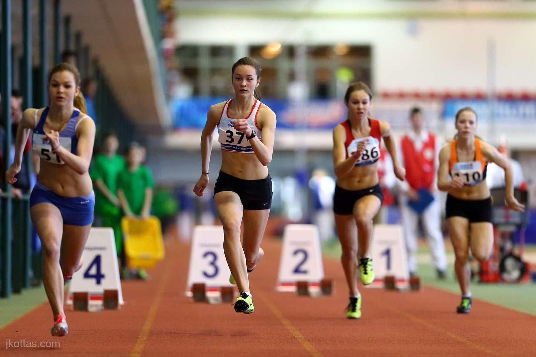 indoor-cz-championship-jablonec-u16-sunday-04