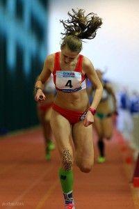 indoor-cz-championship-jablonec-u16-sunday-29