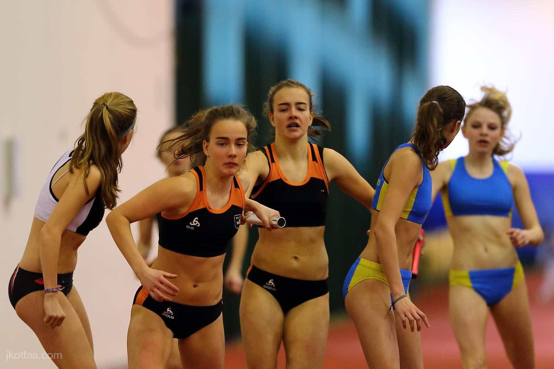 indoor-cz-championship-jablonec-u16-sunday-33