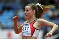 indoor-cz-championship-ostrava-gigant-u20-u18-saturday-05