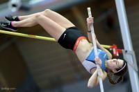 indoor-cz-championship-ostrava-gigant-u20-u18-saturday-07