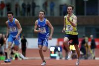 indoor-cz-championship-ostrava-gigant-u20-u18-saturday-12