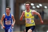 indoor-cz-championship-ostrava-gigant-u20-u18-saturday-13