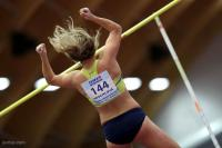 indoor-cz-championship-ostrava-gigant-u20-u18-saturday-17