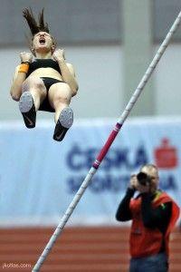 indoor-cz-championship-ostrava-gigant-u20-u18-saturday-19