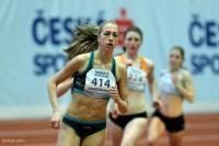 indoor-cz-championship-ostrava-gigant-u20-u18-saturday-24