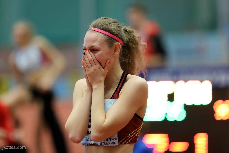 indoor-cz-championship-ostrava-gigant-u20-u18-sunday-11