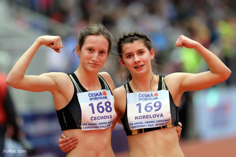 indoor-cz-championship-ostrava-gigant-u20-u18-sunday-18