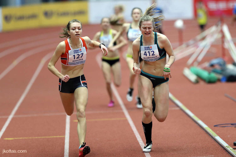indoor-cz-championship-ostrava-gigant-u20-u18-sunday-27