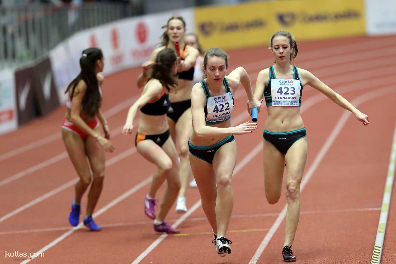 indoor-cz-championship-ostrava-gigant-u20-u18-sunday-36