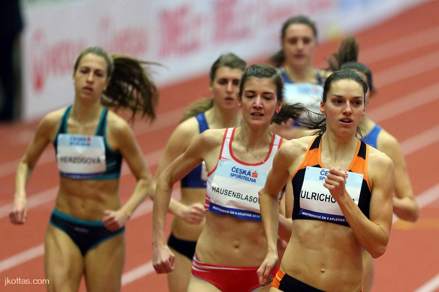 indoor-cz-championship-ostrava-saturday-01