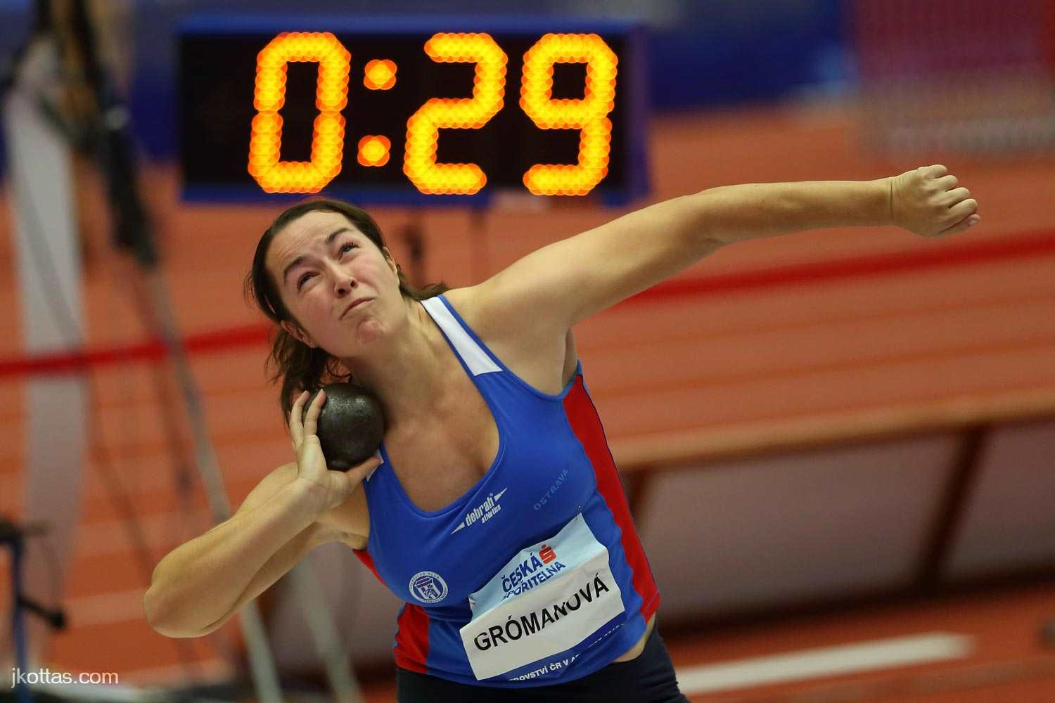 indoor-cz-championship-ostrava-saturday-04