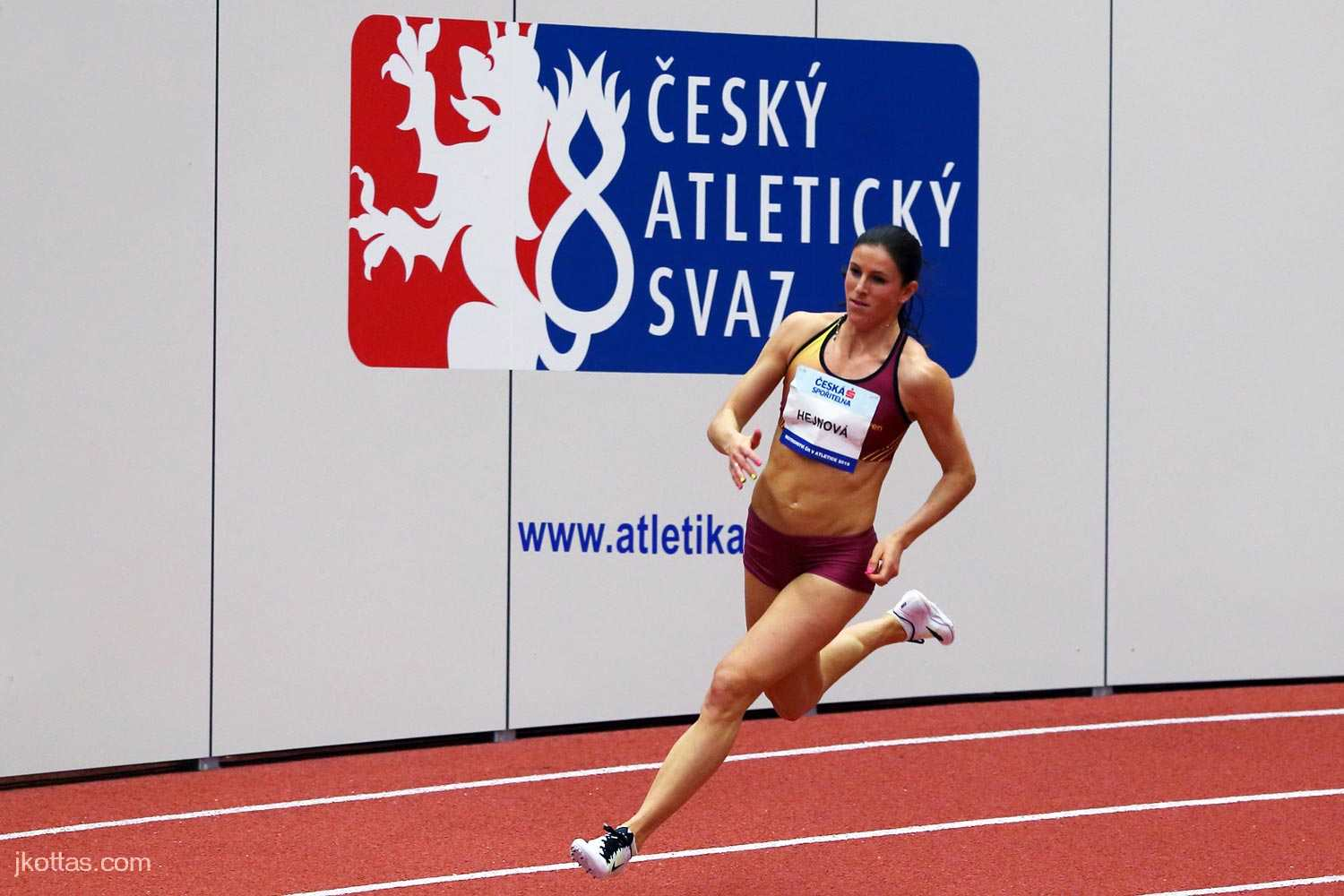 indoor-cz-championship-ostrava-saturday-09