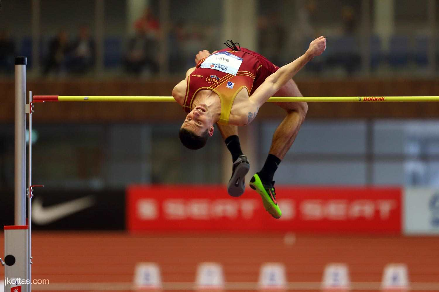 indoor-cz-championship-ostrava-saturday-12