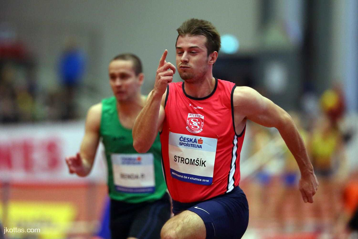 indoor-cz-championship-ostrava-saturday-20