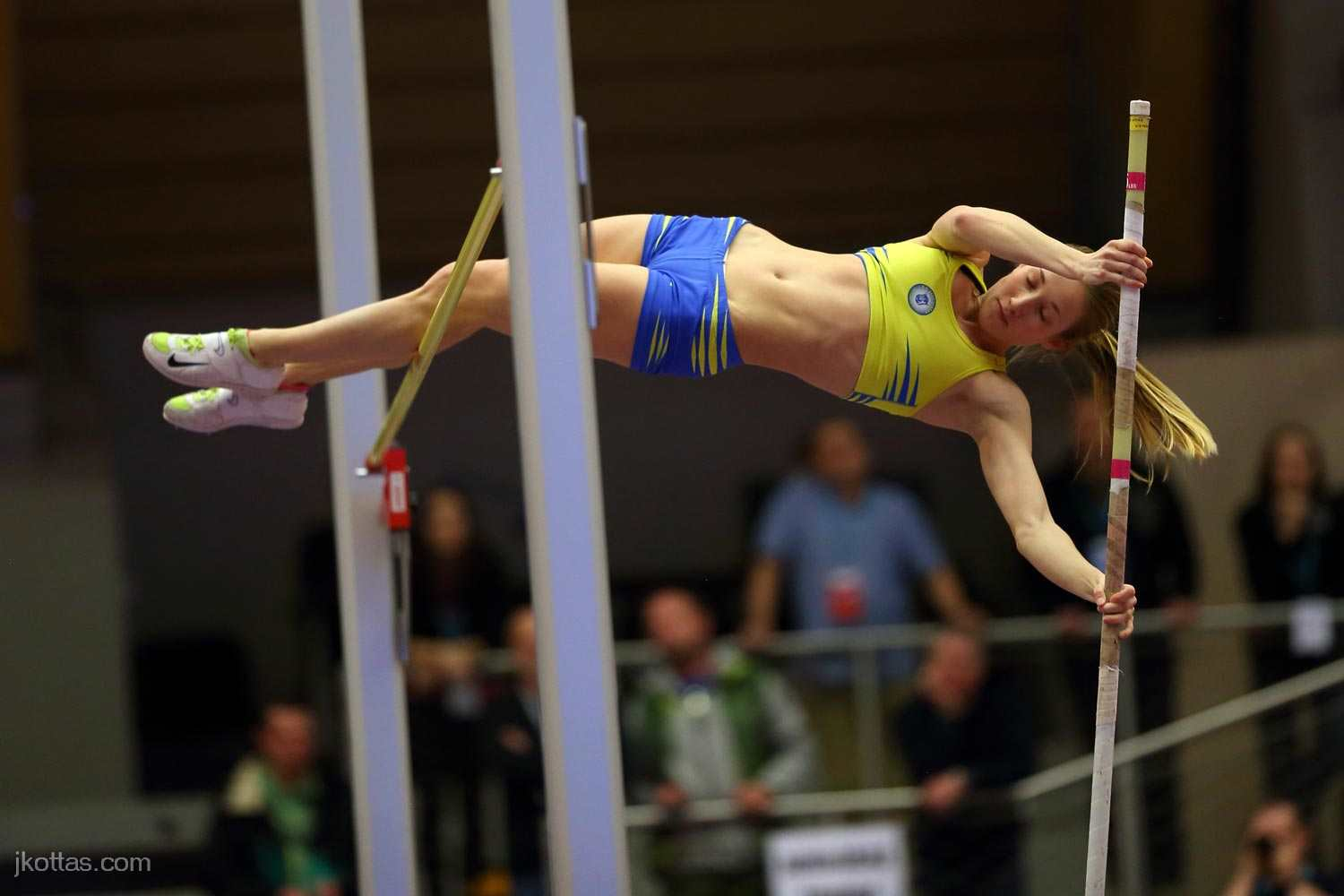 indoor-cz-championship-ostrava-saturday-23