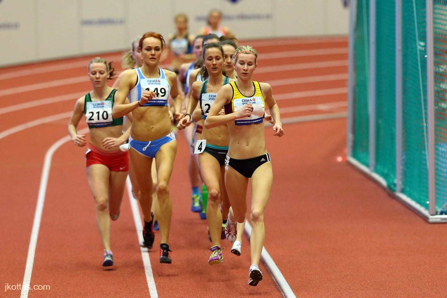 indoor-cz-championship-ostrava-saturday-27