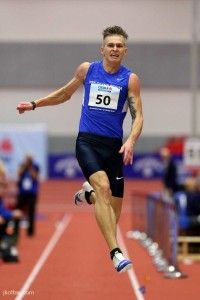 indoor-cz-championship-ostrava-saturday-29