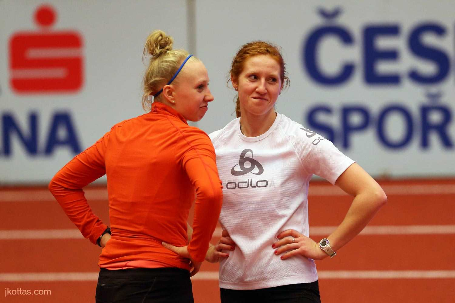 indoor-cz-championship-ostrava-saturday-31