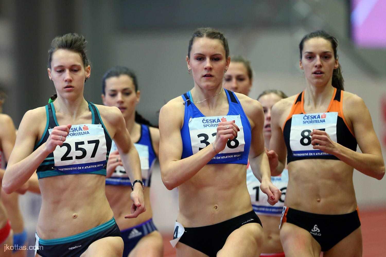 indoor-cz-championship-ostrava-sunday-13