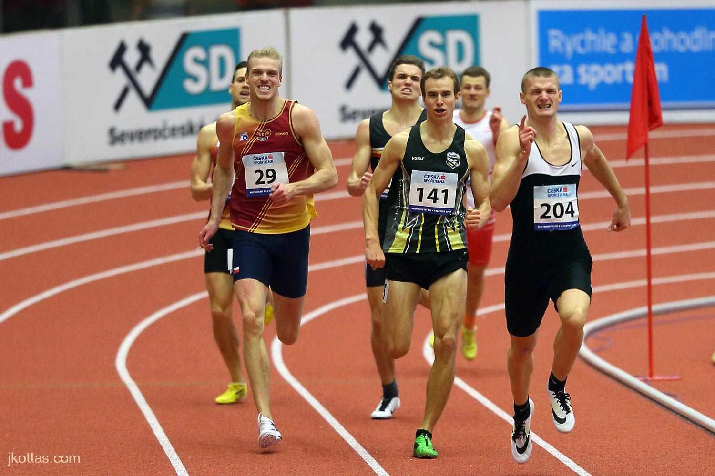 indoor-cz-championship-ostrava-sunday-21