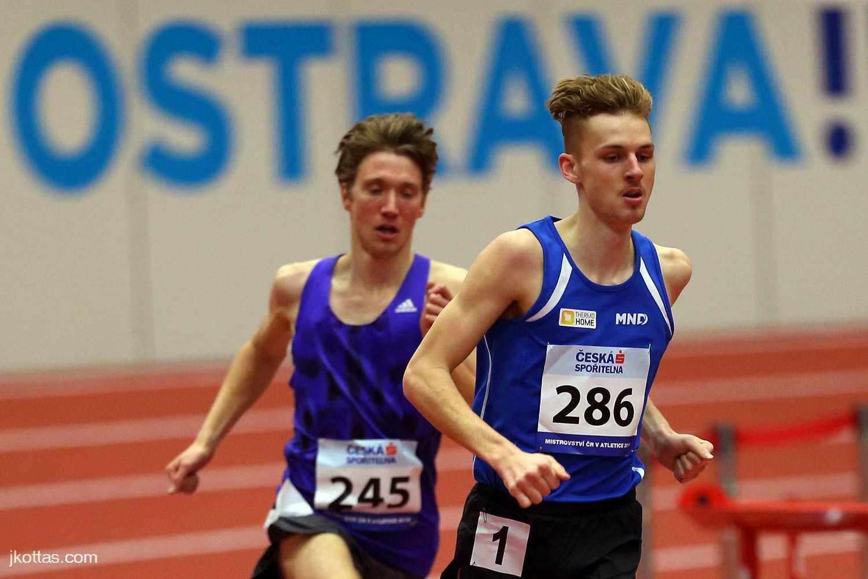 indoor-cz-championship-ostrava-sunday-29