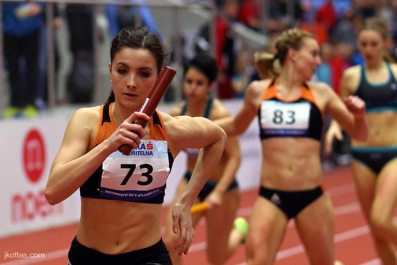 indoor-cz-championship-ostrava-sunday-33