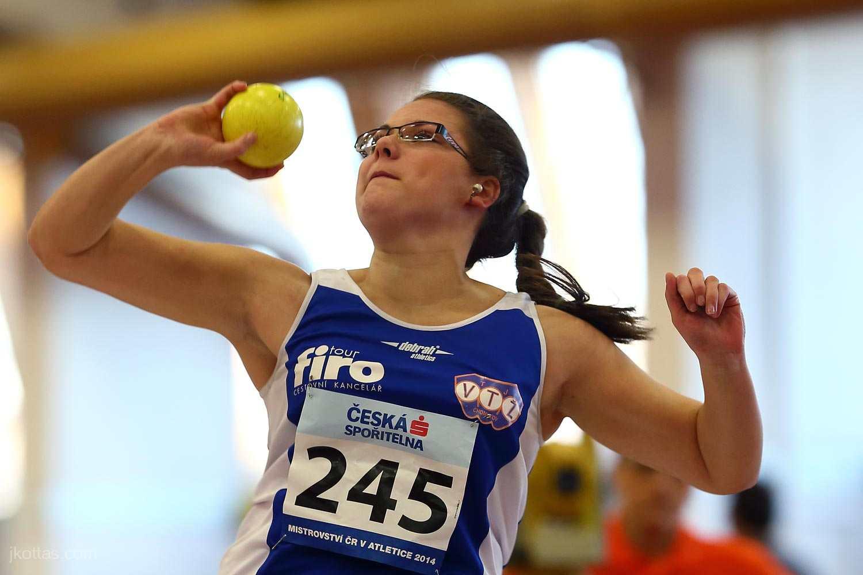 indoor-cz-championship-stromovka-gigant-u18-u20-sunday-01