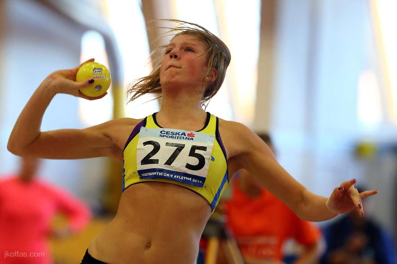 indoor-cz-championship-stromovka-gigant-u18-u20-sunday-02