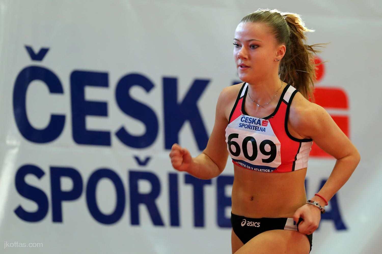 indoor-cz-championship-stromovka-gigant-u18-u20-sunday-08