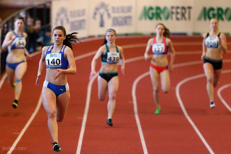 indoor-cz-championship-stromovka-gigant-u18-u20-sunday-12