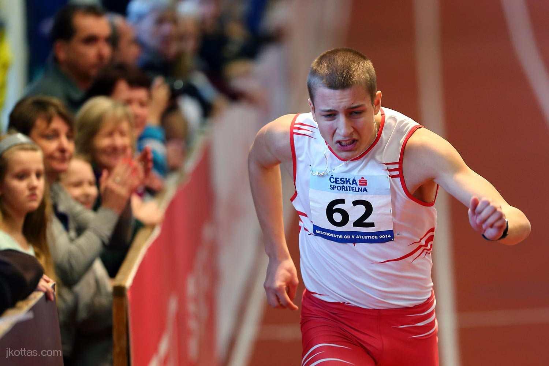 indoor-cz-championship-stromovka-gigant-u18-u20-sunday-14