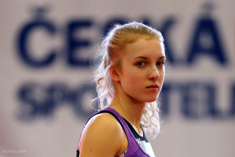 indoor-cz-championship-stromovka-gigant-u18-u20-sunday-15