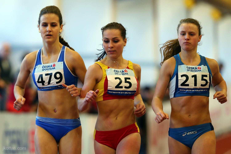 indoor-cz-championship-stromovka-gigant-u18-u20-sunday-16