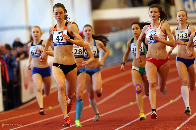indoor-cz-championship-stromovka-gigant-u18-u20-sunday-17