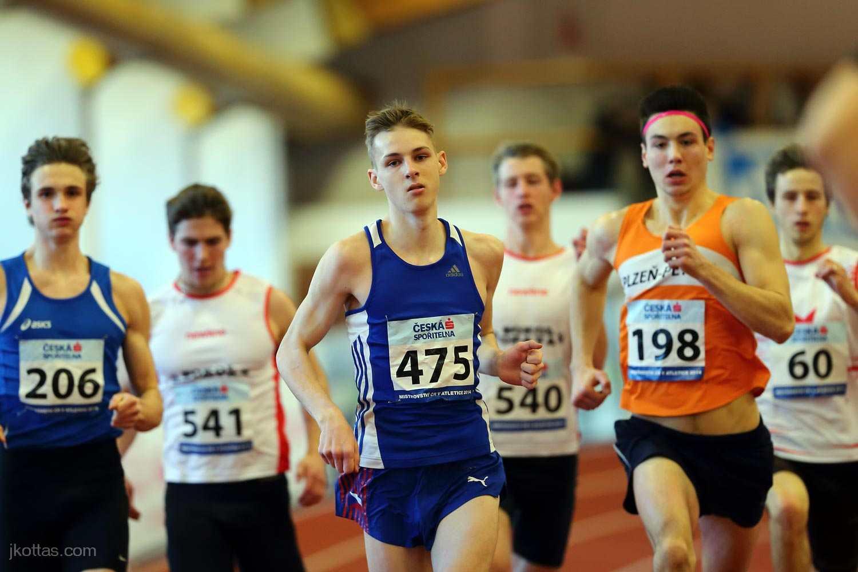 indoor-cz-championship-stromovka-gigant-u18-u20-sunday-20