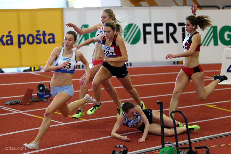 indoor-cz-championship-stromovka-gigant-u18-u20-sunday-23
