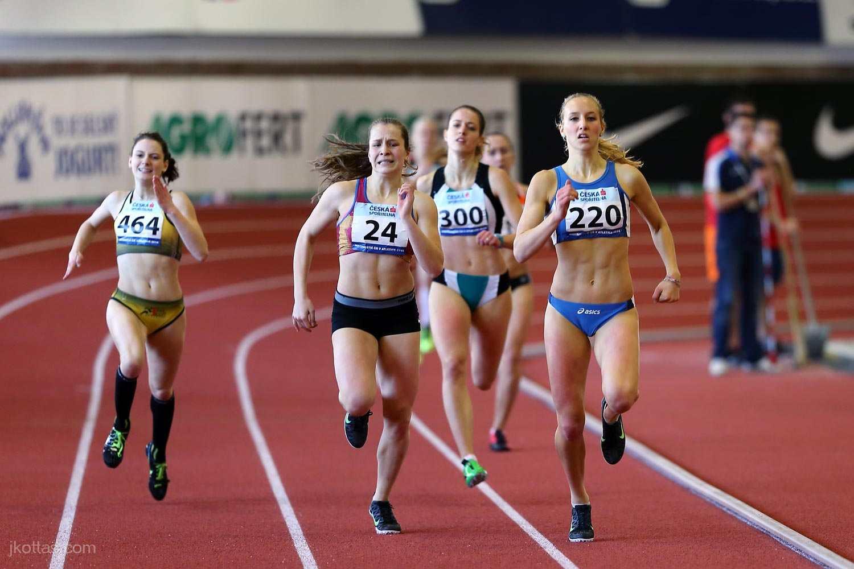 indoor-cz-championship-stromovka-gigant-u18-u20-sunday-24