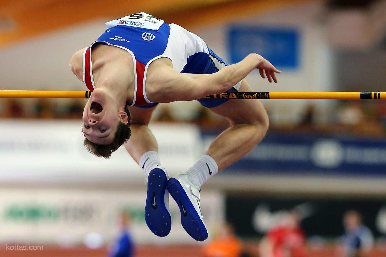 indoor-cz-championship-stromovka-gigant-u18-u20-sunday-29