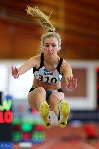 indoor-cz-championship-stromovka-gigant-u18-u20-sunday-32