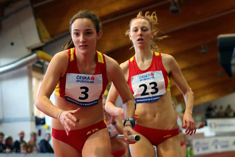 indoor-cz-championship-stromovka-gigant-u18-u20-sunday-35