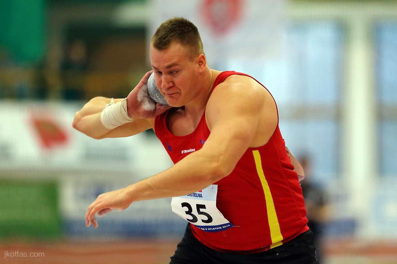 indoor-cz-championship-stromovka-sunday-13