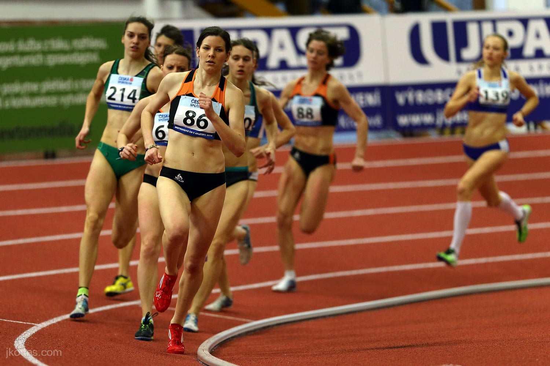 indoor-cz-championship-stromovka-sunday-16