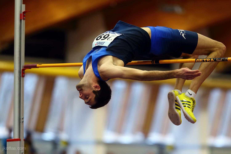 indoor-cz-championship-stromovka-sunday-25