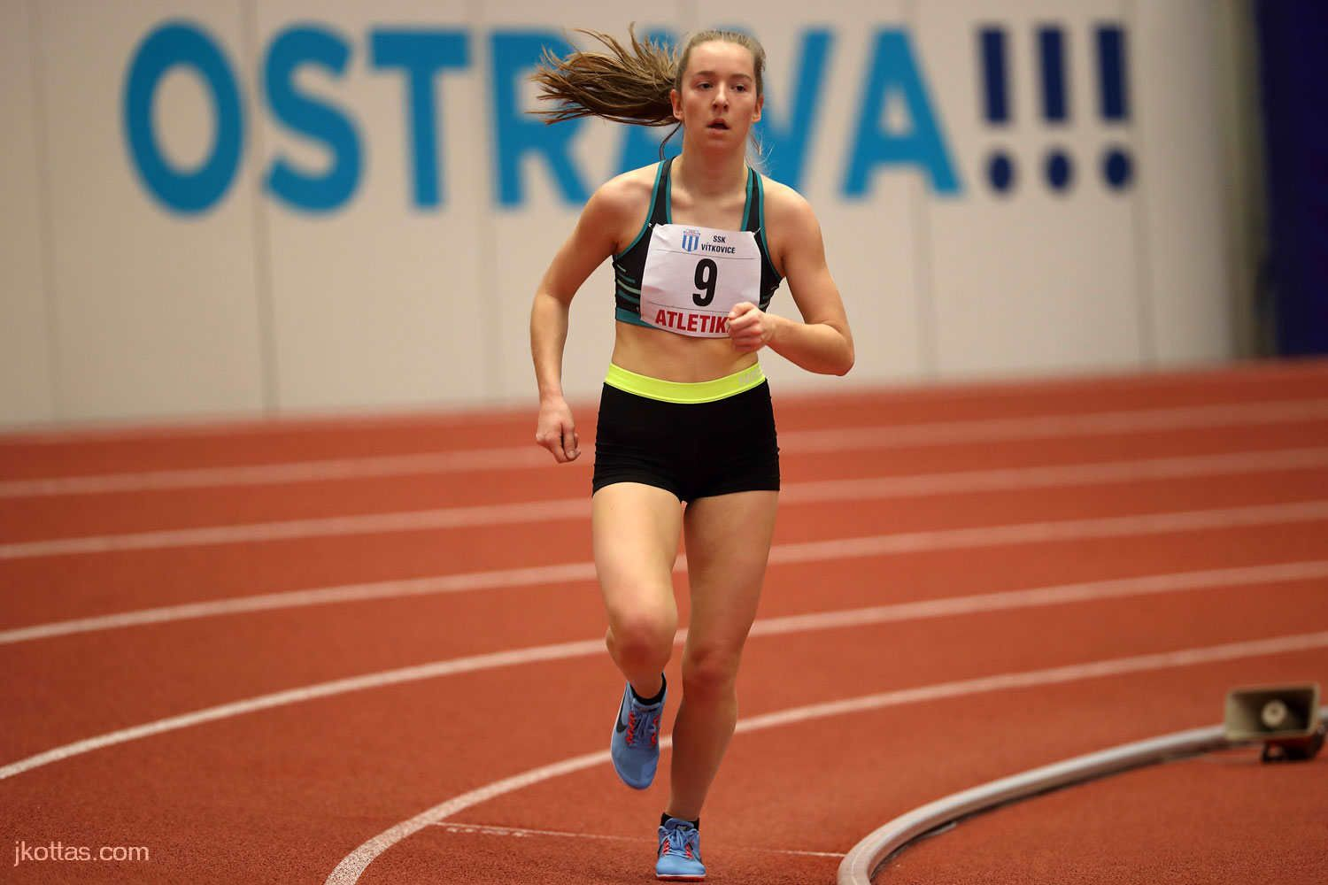 indoor-ms-championship-ostrava-03