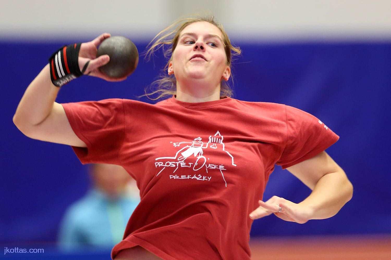 indoor-ms-championship-ostrava-09