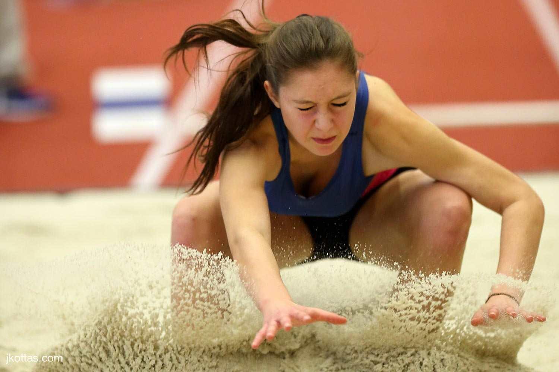 indoor-ms-championship-ostrava-13