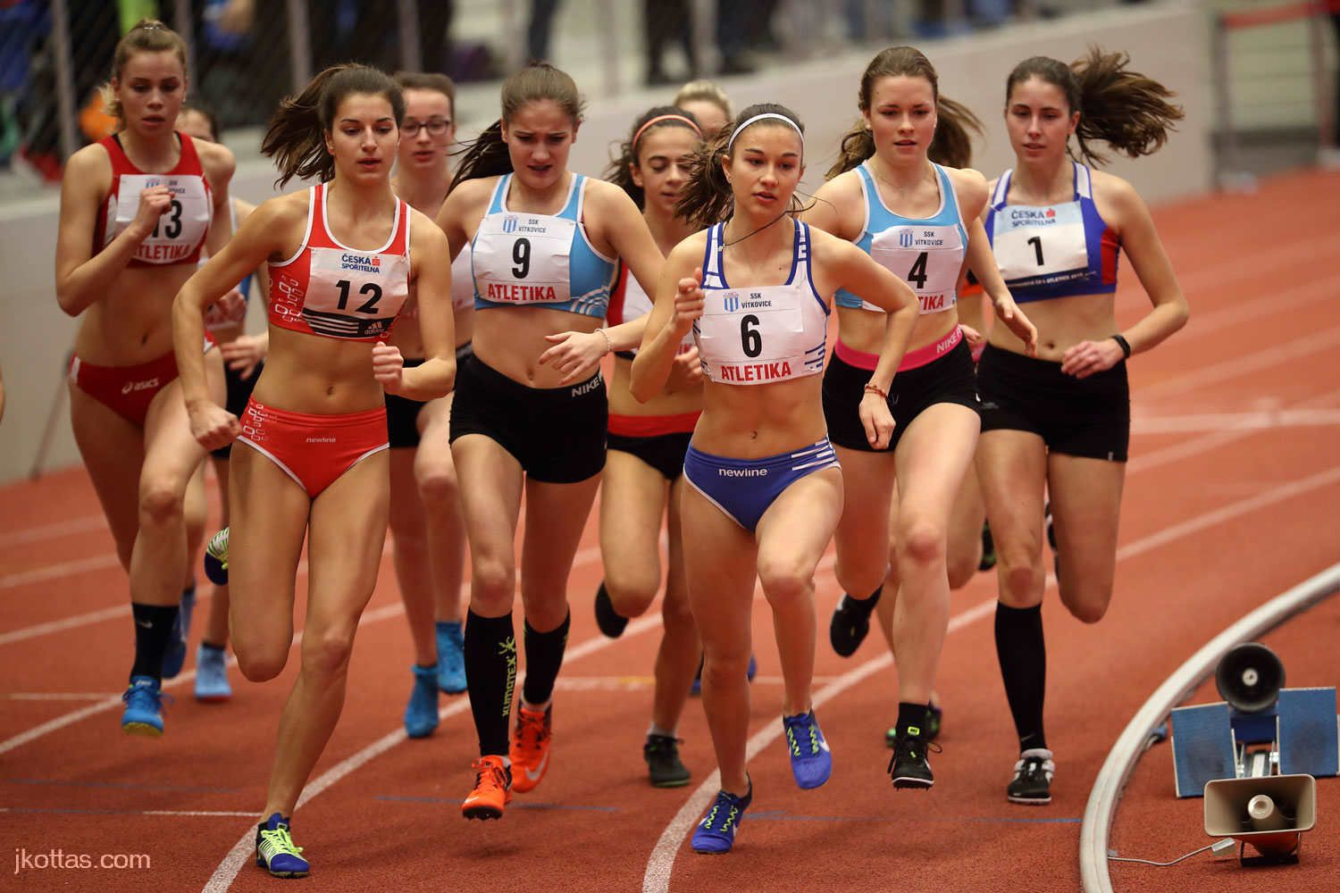 indoor-ms-championship-ostrava-14