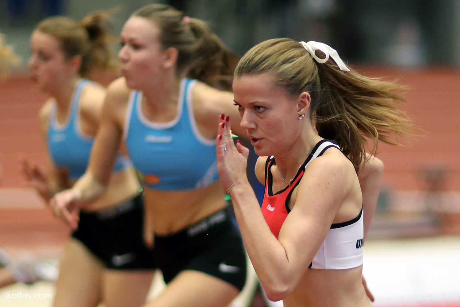 indoor-ms-championship-ostrava-16